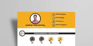 Free microsoft resume cover letter template